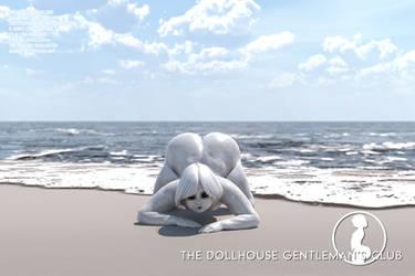 Sex on the Beach by Rivaliant