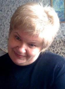 kosharik69's Profile Picture