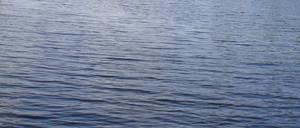 texture - water 007