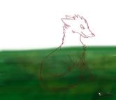 animation -.- by BlueSzpon