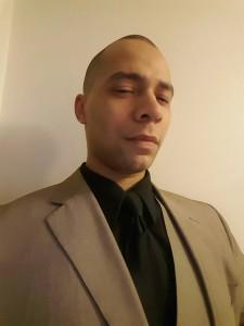 LatinGMan's Profile Picture