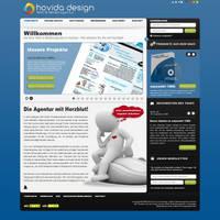 hovida new Version
