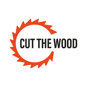 cutthewood's Profile Picture