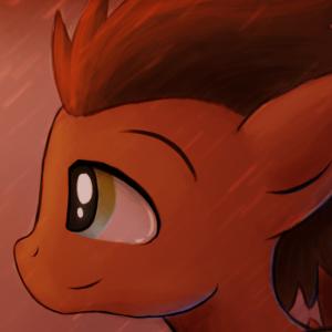 OrangePoni's Profile Picture