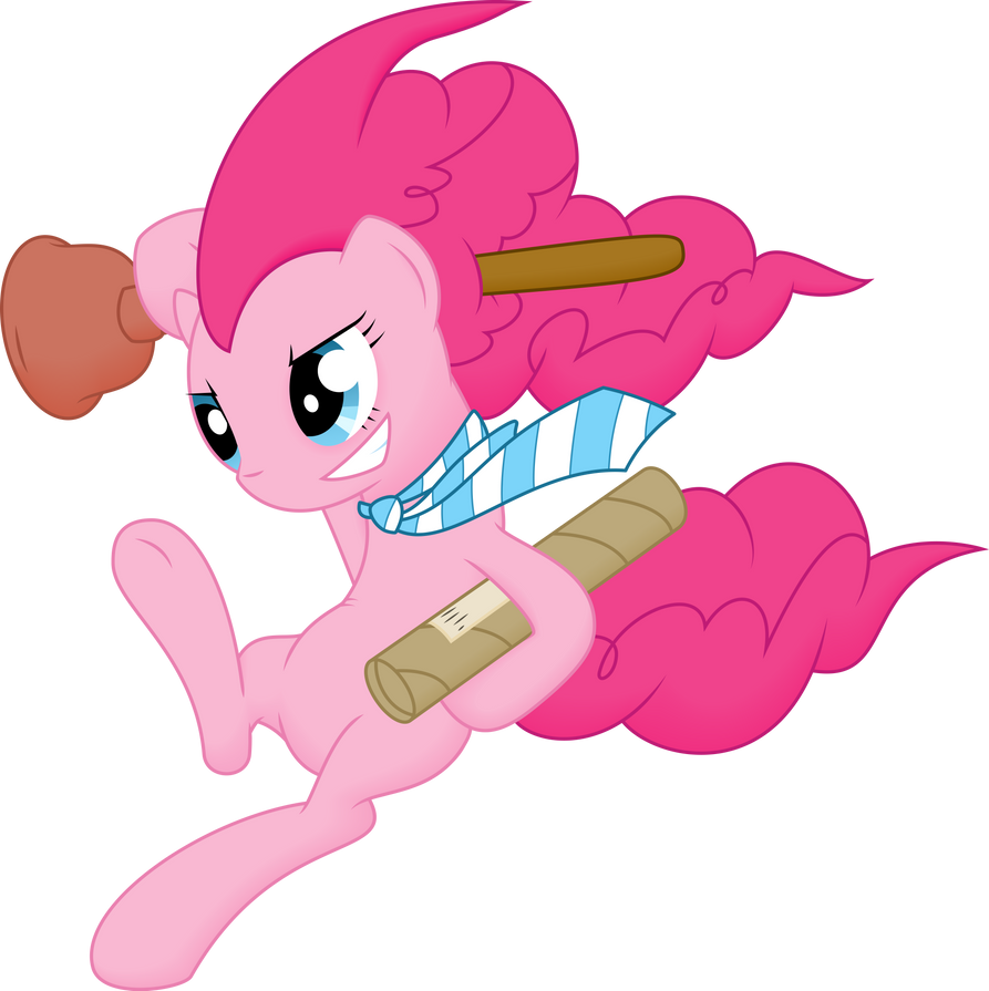 Nothing Stops the Mail (vectored) by SirCxyrtyx