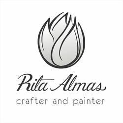 Logo Rita Almas