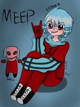 LiL MeeP