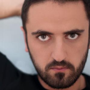 Anestakos-Delpi's Profile Picture
