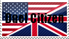 Duel Citizen stamp by Art-forArts-Sake