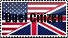 Duel Citizen stamp by Art-forArts-Sake