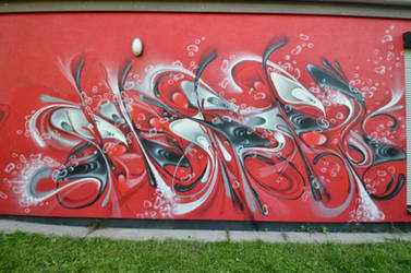 PEREZ_2011 by Perez169