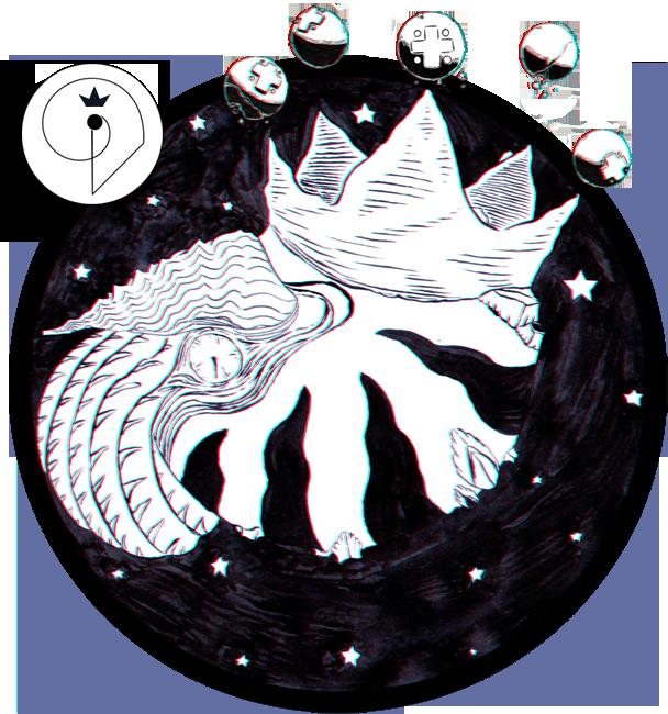 Nautilus 2.0 by chiisana-no-neko