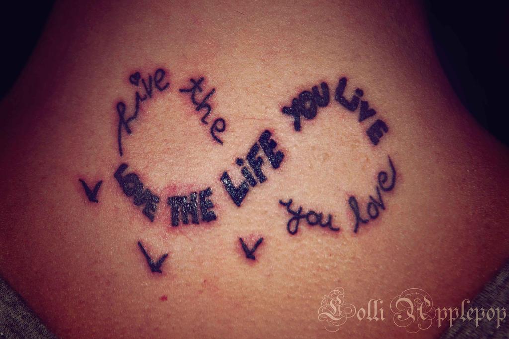 bob marley tattoos for girls
