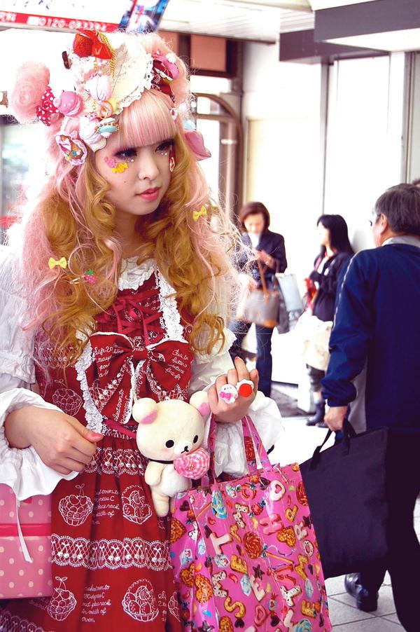 [Decololi] Deco lolita ♥ - Page 4 Harajuku_girl_II_by_x_chocoholique_x