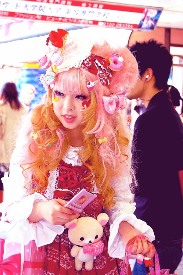 [Decololi] Deco lolita ♥ - Page 4 Harajuku_girl_III_by_x_chocoholique_x