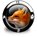 Lifer - Chromed - Firefox by dplabs