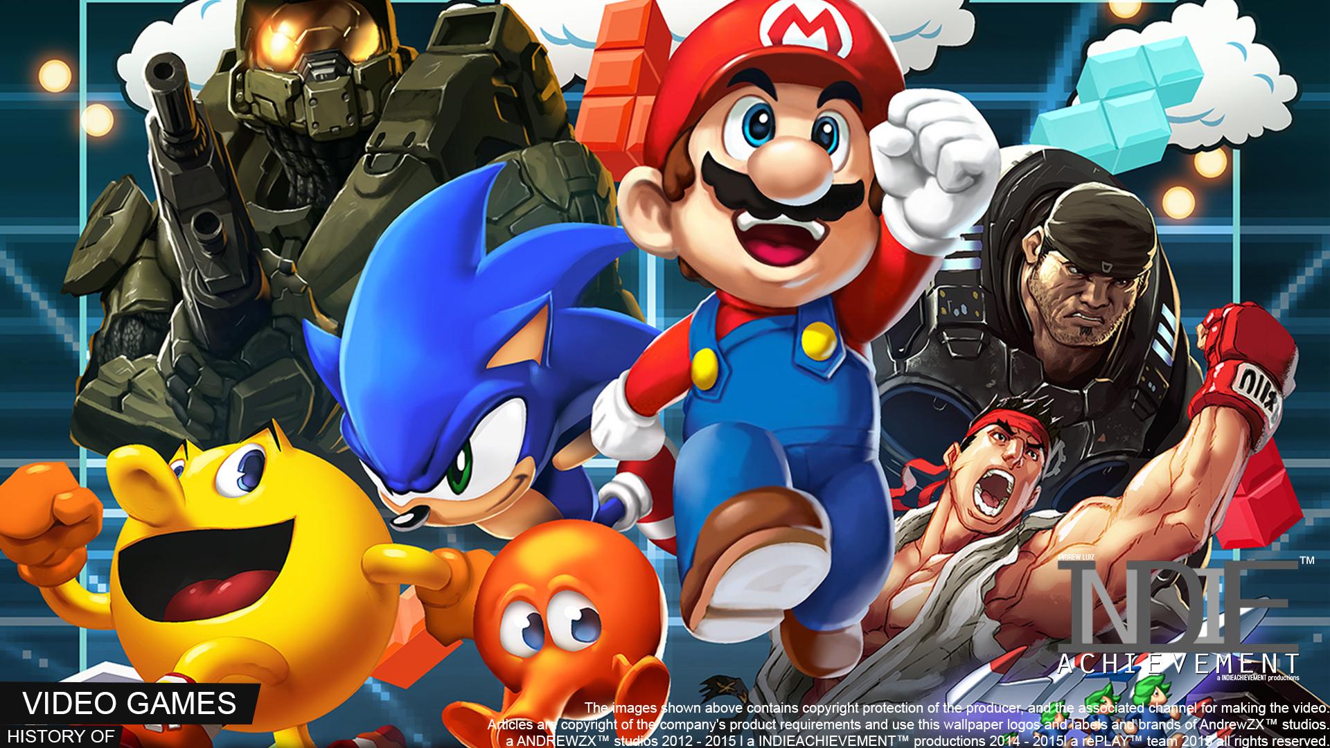 Mario Oyunlari Games - Bing images