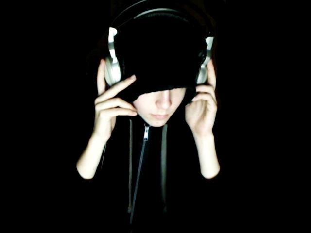 AliasNull's Profile Picture