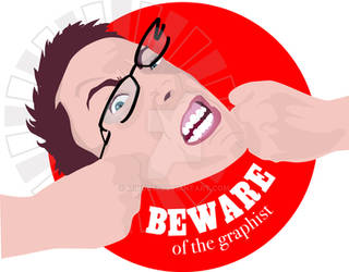Min-beware