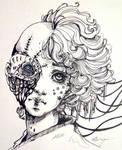 Sketchbook 19.03.17