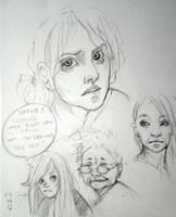 sketchbook 16.04.17 by Doringota