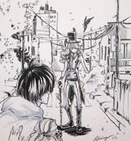 Sketchbook 25.07.17 by Doringota