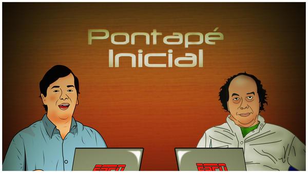 ESPN_Pontape_Brasil by boomovies
