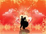 ..:: Dance in Heaven ::..
