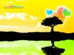 ...:: In Love ::...