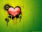 ...::: Heart Matters II :::...