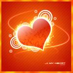 ...::: My Heart :::...