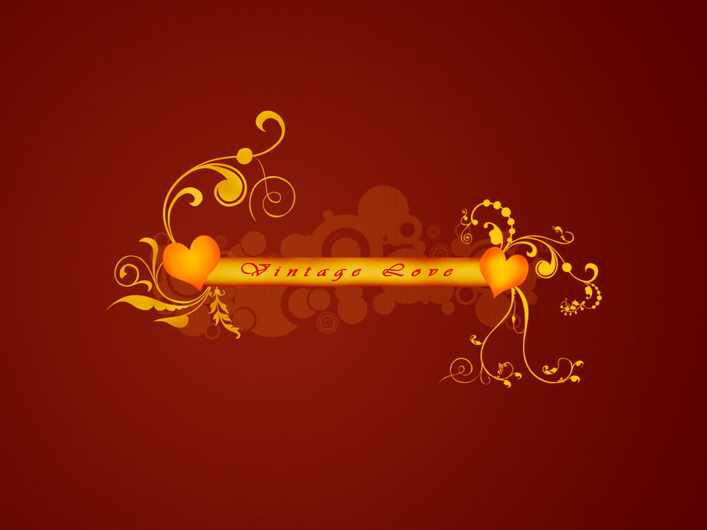 Most Inspiring Wallpaper Name Style - _____vintage_love______by_abhijeet  Graphic_586346.png