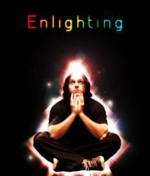..:: Enlighting ::.. by abhijeet