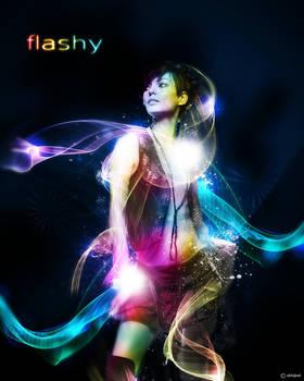 -_- FLASHy -_-_