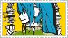 Matryoshka Stamp 1 by XxDoMo-TaNxX