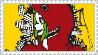 Matryoshka Stamp 2 by XxDoMo-TaNxX