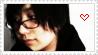 Machigerita-P Stamp by XxDoMo-TaNxX