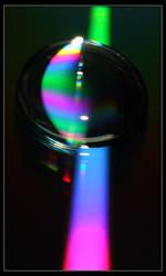Spectrum by altruist