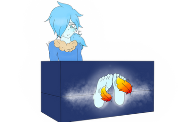 dude you're freezing the stocks by Giggly-Argent
