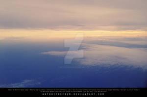 Sky stock 02