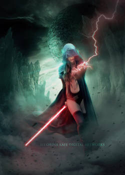 Darth Zannah