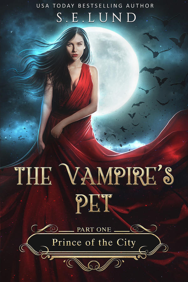 Vampire Book Cover Art : Book cover the vampire s pet by artorifreedom on deviantart