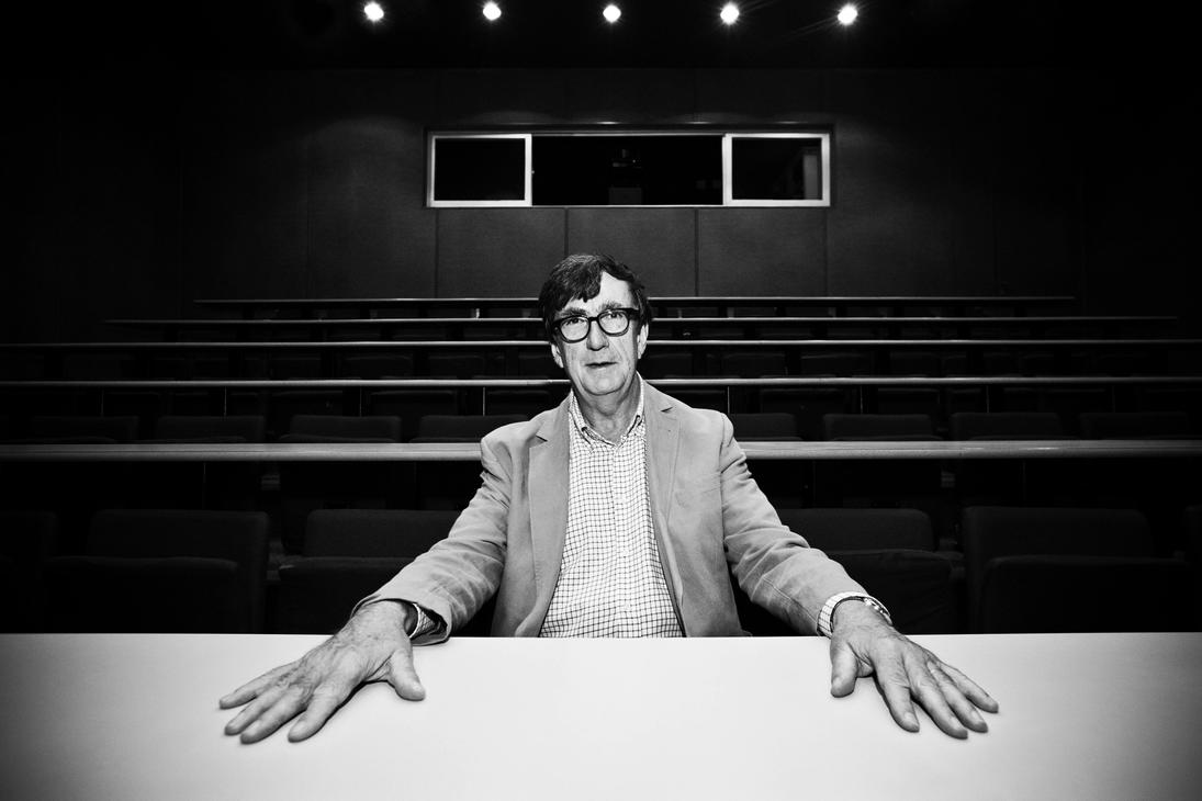 Image result for bruno latour