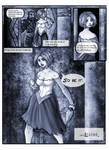 Yulan Chronicles pg 2