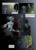 Yulan Chronicles pg 3 by Meegz0