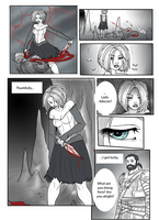 DAO: Yulan Chronicles page 6 by Meegz0