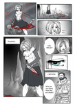 DAO: Yulan Chronicles page 6
