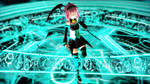MMD - Momo Velia Deviluke ver.6 (Current Final) DL