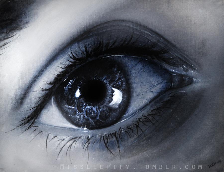 Soul Window by Missleepify