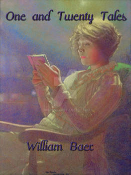 One-and-Twenty Tales by William Baer